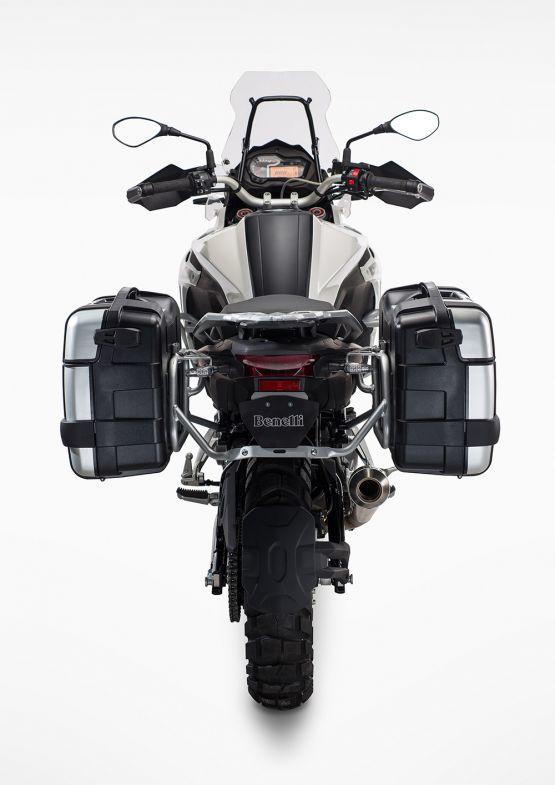 benelli trk502 gallery 1600x800 5 555x785 - Motocicleta Benelli TRK 502 500cc Modelo 2020