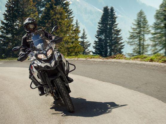 trk502x 22 555x416 - Motocicleta Benelli TRK 502 X 500cc Modelo 2020