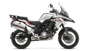trk502x white 300x178 - Motocicleta Benelli TRK 502 X 500cc Modelo 2020