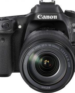 1000199396 sd 262x325 - Cámara Canon DSLR EOS 80D 18-135mm