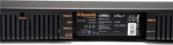 1000211813cv12o 555x145 - Barra de Sonido Klipsch RSB-8