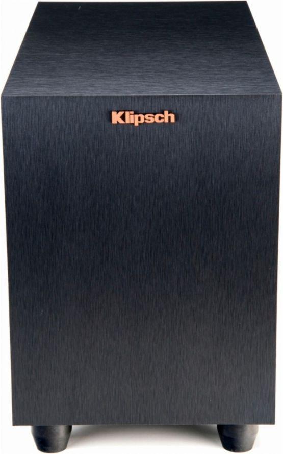 1000211813cv14o 555x889 - Barra de Sonido Klipsch RSB-8