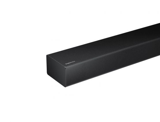1000217453cv13d 555x426 - Barra de Sonido Samsung 2 Canales HW-N300/ZX