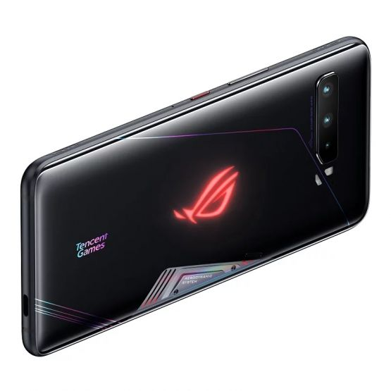 1876210940 1215465262 555x555 - Asus ROG Phone 3 Snapdragon 865+ 12 GB RAM