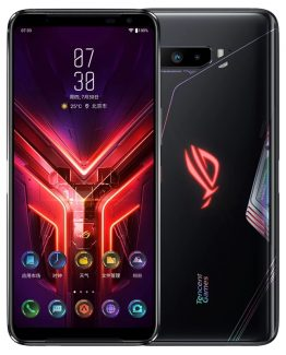 768546271517084477 262x325 - Asus ROG Phone 3 Snapdragon 865+ 12 GB RAM