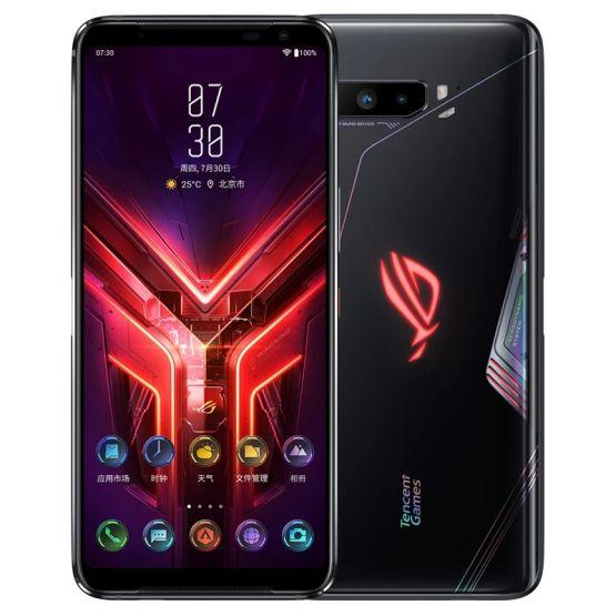 768546271517084477 555x555 - Asus ROG Phone 3 Snapdragon 865+ 12 GB RAM