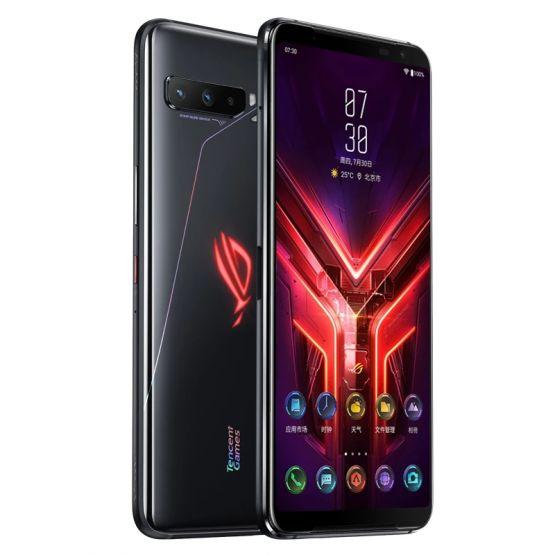 992974979 271279691 555x555 - Asus ROG Phone 3 Snapdragon 865+ 12 GB RAM