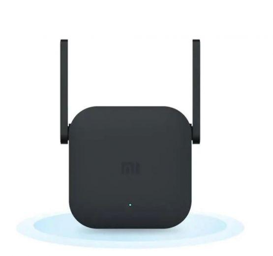 erhjeav 555x522 - Repetidor Xiaomi Pro 300M Wireless WiFi Extender