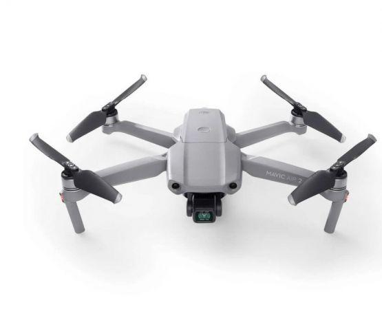 etjkerjehjwhw 555x488 - DJI Mavic Air 2 FPV 4K 60fps 3-axis Gimbal