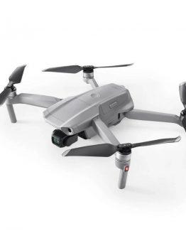 rejehqvqbv 262x325 - DJI Mavic Air 2 FPV 4K 60fps 3-axis Gimbal