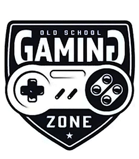 GamingZone - Inicio