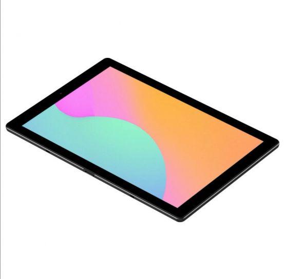 Screenshot 20201110 190756 555x544 - CHUWI Hipad X 128G ROM 4G RAM 10.1'' 4G LTE