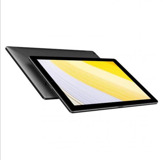 Screenshot 20201110 190812 555x545 - CHUWI Hipad X 128G ROM 4G RAM 10.1'' 4G LTE