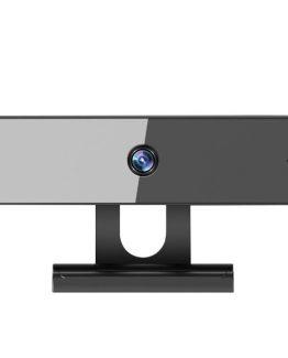 Camara web QUANJING DSS 1 1080p 30fps Webcam 262x325 - Camara web QUANJING DSS-1 para Computadora de escritorio y Laptop 1080p 30FPS