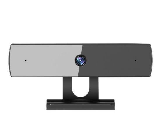 Camara web QUANJING DSS 1 1080p 30fps Webcam 555x460 - Camara web QUANJING DSS-1 para Computadora de escritorio y Laptop 1080p 30FPS