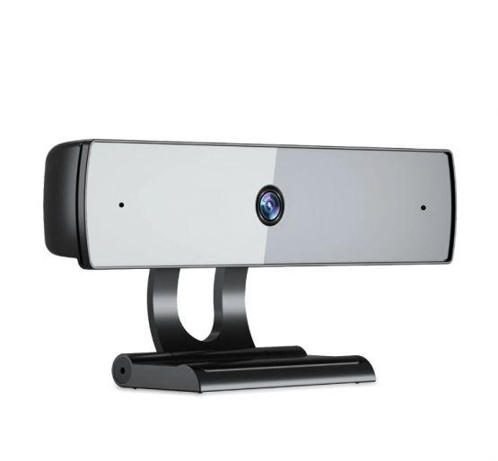 Camara web QUANJING DSS 1 1080p 30fps Webcam 2 555x514 - Camara web QUANJING DSS-1 para Computadora de escritorio y Laptop 1080p 30FPS