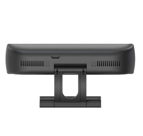Camara web QUANJING DSS 1 1080p 30fps Webcam 3 555x525 - Camara web QUANJING DSS-1 para Computadora de escritorio y Laptop 1080p 30FPS