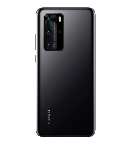 Celular Huawei Smartphone P40 Pro 8GB 256GB Kirin 990 5G Wifi 6 3 555x577 - HUAWEI P40 Pro 6.58'' 50MP Quad Rear Camera 8GB 256GB WiFi 6 NFC Kirin 990 5G Octa Core