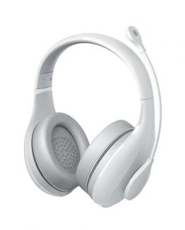 Xiaomi Bluetooth Headphone K Song Noise Cancelling con Microfono 262x325 - Xiaomi Audifono Bluetooth K-Song Wireless 3.5mm Wired con Noise Cancelling y Microfono