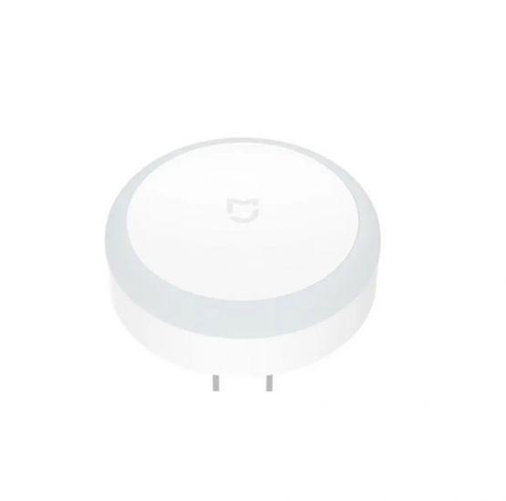 Xiaomi Mijia Luz Lampara LED Sensor de Noche para el hogar 2 555x550 - Xiaomi Mijia Luz LED Tactil con Sensor de Noche para el Hogar