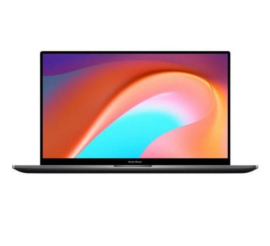 Xiaomi RedmiBook 16 Laptop 16.1 AMD Ryzen7 4700U 16GB RAM 512GB SSD 555x505 - Xiaomi RedmiBook 16 Laptop 16.1'' AMD Ryzen7-4700U 16GB RAM 512GB SSD
