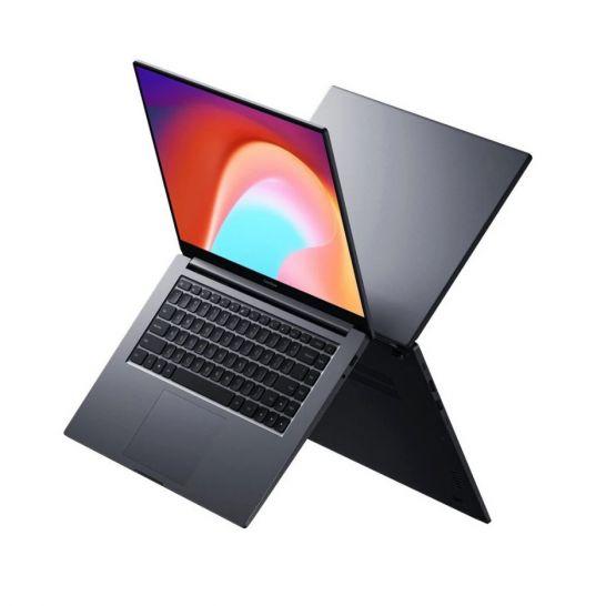Xiaomi RedmiBook 16 Laptop 16.1 AMD Ryzen7 4700U 16GB RAM 512GB SSD 4 555x546 - Xiaomi RedmiBook 16 Laptop 16.1'' AMD Ryzen7-4700U 16GB RAM 512GB SSD