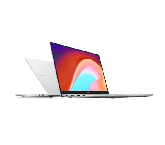 Xiaomi Redmibook 14 pulgadas Intel i7 NVIDIA GeForce MX350 555x490 - Xiaomi RedmiBook 14 Laptop II Intel i7-1065G7 NVIDIA GeForce MX350 16G DDR4 512GB SSD
