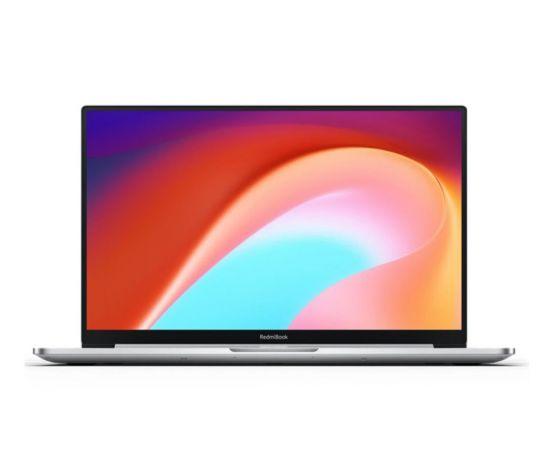 Xiaomi Redmibook 14 pulgadas Intel i7 NVIDIA GeForce MX350 2 555x471 - Xiaomi RedmiBook 14 Laptop II Intel i7-1065G7 NVIDIA GeForce MX350 16G DDR4 512GB SSD
