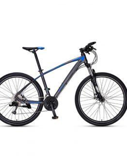 Xiaomi Youpin Forever R06 9 Bicicleta Montana 262x325 - Xiaomi Youpin FOREVER R06-8 33-Velocidades 26 Pulgadas Bicicleta de Mountaña Off-road