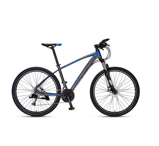 Xiaomi Youpin Forever R06 9 Bicicleta Montana 555x508 - Xiaomi Youpin FOREVER R06-8 33-Velocidades 26 Pulgadas Bicicleta de Mountaña Off-road
