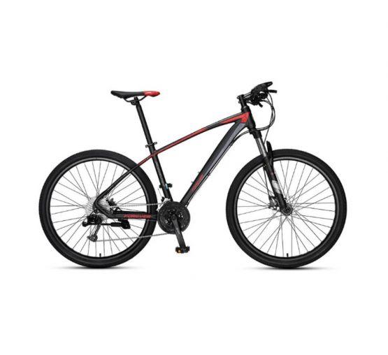 Xiaomi Youpin Forever R06 9 Bicicleta Montana 2 555x508 - Xiaomi Youpin FOREVER R06-8 33-Velocidades 26 Pulgadas Bicicleta de Mountaña Off-road