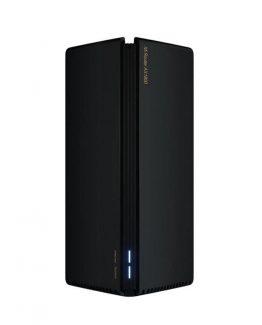 Xiaomi router AX1800 WiFi 6 262x325 - Router Xiaomi AX1800 1775Mbps 5-Core Wi-Fi 6 Wireless MU-MIMO