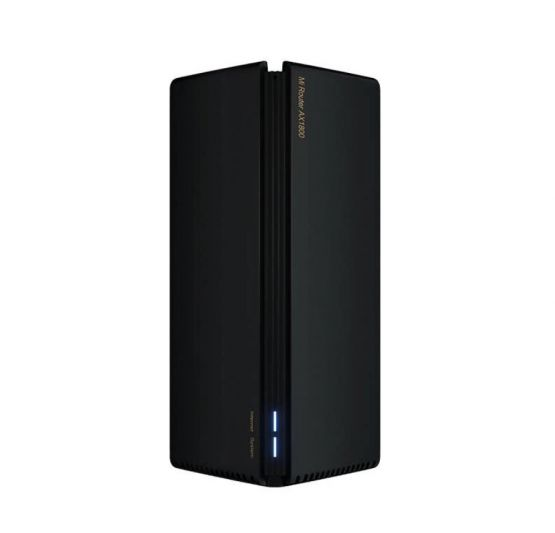 Xiaomi router AX1800 WiFi 6 555x533 - Router Xiaomi AX1800 1775Mbps 5-Core Wi-Fi 6 Wireless MU-MIMO
