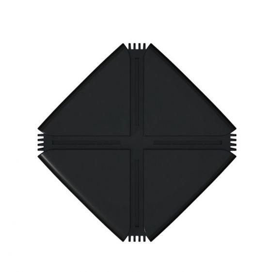 Xiaomi router AX1800 WiFi 6 3 555x562 - Router Xiaomi AX1800 1775Mbps 5-Core Wi-Fi 6 Wireless MU-MIMO