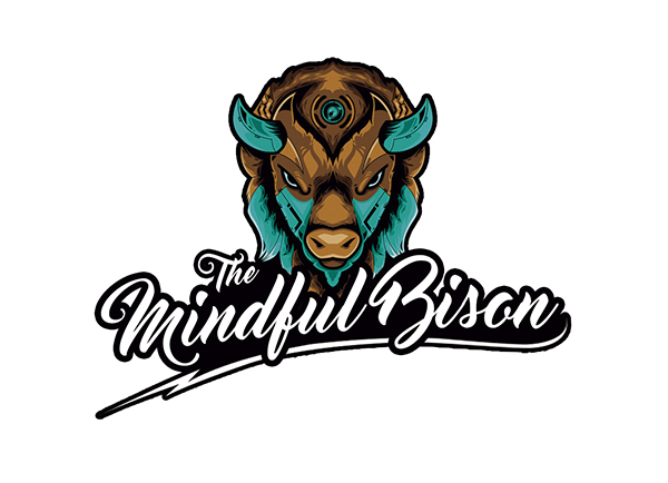 TheMindfulBison - Streaming