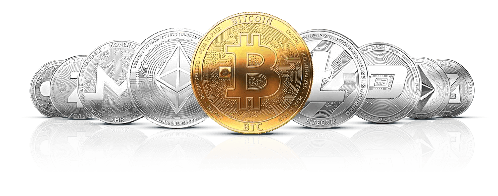 cryptocurrency initial coin offering digital currency crypto mining 5bb52033ede77e3106c4023453db9a17 - Donar Crypto o Efectivo