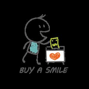 donar dinero buy a smile donar crypto cripto moneda 300x300 - Donar Crypto o Efectivo
