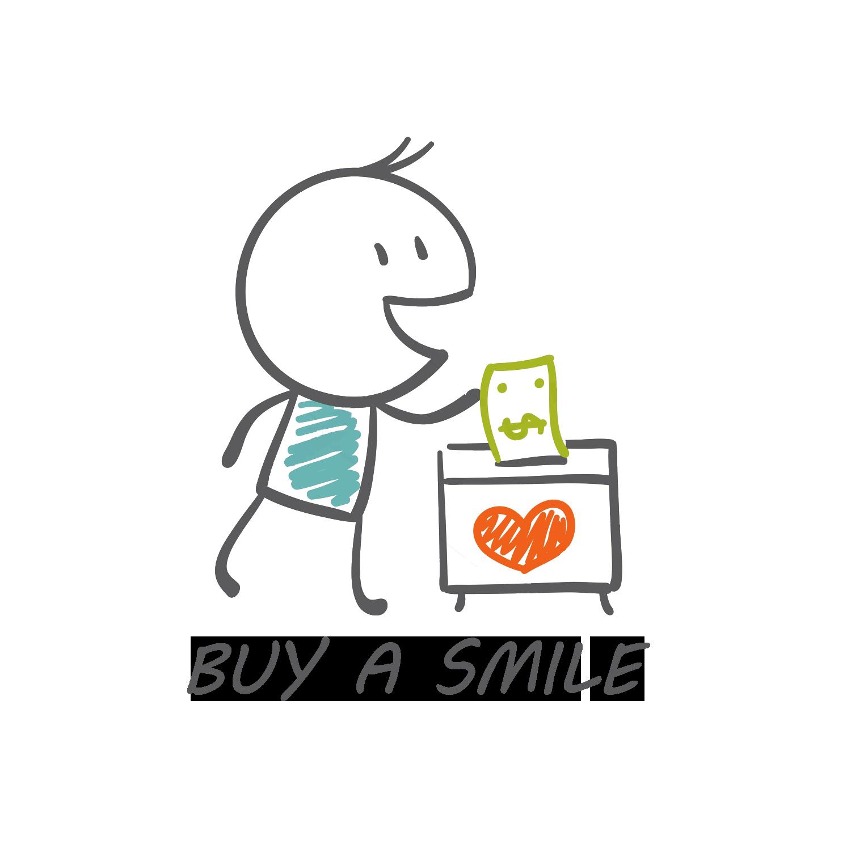 donar dinero buy a smile donar crypto cripto moneda - Donar