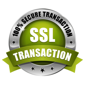 transport layer security https computer security financial transaction wood world credit card 7623ba5942f6dd87aa12cd57255799e4 300x300 - Gameus