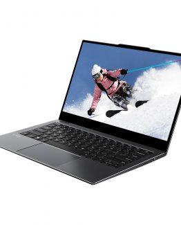 Chuwi larkbook 262x325 - Chuwi LarkBook 13.3'' 8GB+256GB