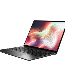 chuwi corebook x 14 intel iris graphics 655 core i5 262x325 - Chuwi CoreBook X 14'' Intel Core i5-8259U 2K Intel Iris655 Graphics 8GB+512GB