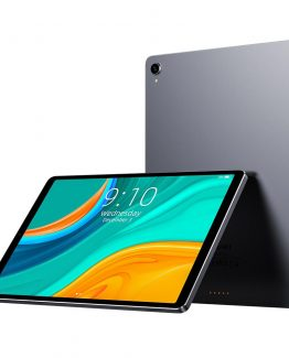 chuwi hipad plus 262x325 - Chuwi HiPad Plus 11 pulgadas 2K pantalla